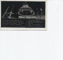 The Regalia Of  Scotland.  Edinburgh Castle.   S-1921 - Articles Of Virtu