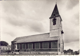 Lubbeek Kerk St.Martinus - Lubbeek