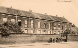 Rumst -  Zusterschool - Rumst