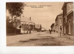 6955 LEUZE-LONGCHAMPS - Belgique