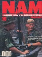 NAM N° 10 - Revues & Journaux
