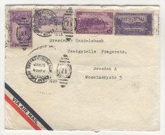 USA Brief 1931