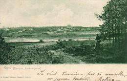 Genk: Genck - Campine Limbourgeoise - Genk