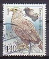 BRD  1542 , O ,  (D 2022) - [7] République Fédérale