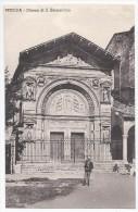 Perugia - Chiesa Di San Bernardino - HP859 - Perugia