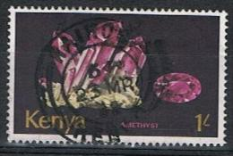 KeniaY/T 102 (0) - Kenya (1963-...)
