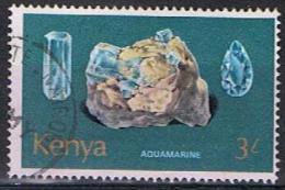 KeniaY/T 105 (0) - Kenya (1963-...)