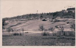 Baugy - Villars (130) - VD Vaud