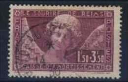 FRANCE      N°  256 - France