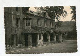 FRANCE - AK 218514 Saint Léger Du Bourg Denis Par Darnétal - Le Val Angrand - Other Municipalities