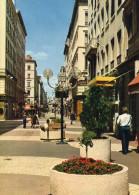 LYON - Rue Victor Hugo - Otros