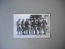 REGIMENTS 152eme R. I. COLMAR HAUT RHIN - Regiments