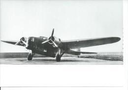 """ AMIOT 143 ""  (  - PHOTOS ARCHIVES - AVION  )  CT 12892 - Avions"