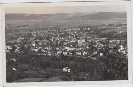AK - Hranice (Weisskirchen) 1939 - Tschechische Republik