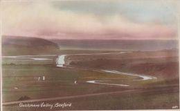 CUCKMERE  VALLEY, SEAFORD - Sin Clasificación