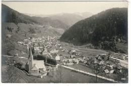 EISENKAPPEL  -VUE  GENERALE  N263 - Schweiz
