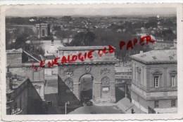 34 - MONTPELLIER - VUE D' ENSEMBLE DE L' ARC DE TRIOMPHE ET DU PEYROU - Montpellier