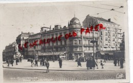 34 - MONTPELLIER - PLACE DE LA COMEDIE - Montpellier