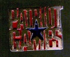 Patriot Games - Films