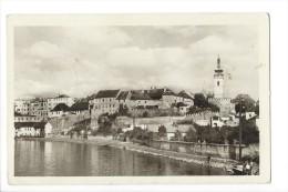 11550 - Pisek - Tchéquie