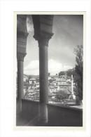11555 - Sarajevo Sagrdije - Bosnie-Herzegovine