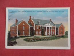 Kentucky> Bowling Green    Western State Teachers College    Ref 1696 - Bowling Green