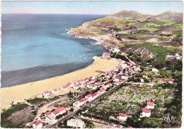 66. Gf. ARGELES-PLAGE. Plage Du Racou. 549 (2) - Argeles Sur Mer
