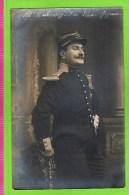 Leon Dubressy second T�nor  1913 Th�atre Royal Anvers �La Veuve Joyeuse� Autographe op rug
