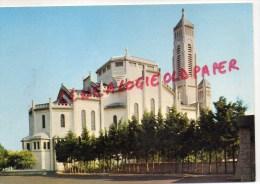 34 - MONTPELLIER -  EGLISE SAINTE THERESE DE L' ENFANT JESUS - Montpellier