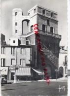 34 - MONTPELLIER -  LLA TOUR DE LA BALOTTE - BAR FRANCAIS - Montpellier