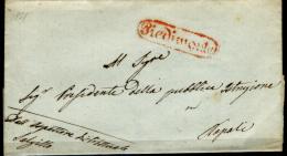 Piedimonte 00570a - Italia