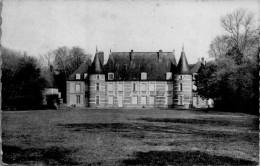 OCQUEVILLE / CHATEAU DE CHATEVILLE  / LOT 1197 - France