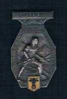 FLÜELEN 1936 - Monedas