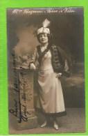 Lucy Raymond, Premi�re Dugazon in�R�ve de Valse� 1912-1913 , Th�atre Royal d�Anvers