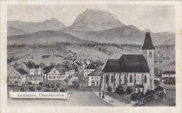 Laakirhen - Oberösterreich   (150202/1) - Autriche