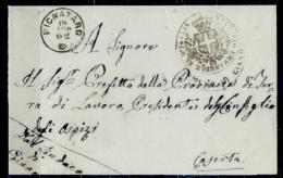 Pignataro 00575a - 1861-78 Vittorio Emanuele II