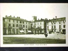 LOMBARDIA -VARESE -BUSTO ARSIZIO -F.P. LOTTO N 438 - Varese