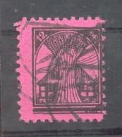 SBZ MECKPOM 16I/III Gest Tadellos 90 EUR(87527 - Zone Soviétique