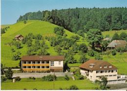 CP Rohrbachgraben BE Schule - BE Berne