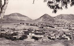 OUENZA (Algérie) - Le Bayad - Algeria
