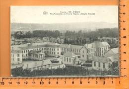 BRIVE: Vue D'ensemble Du Nouvel Hôpital, Hospice Dubois - Brive La Gaillarde