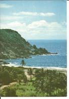 43320    Guadeloupe   Les Saintes - Guadeloupe