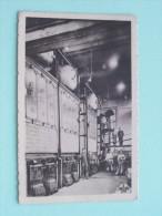 Kazerne Majoor Blairon STOKERIJ () Anno 1950 ( Zie Foto Voor Details ) !! - Turnhout
