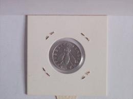 2Lire Olivo 1980 - 2 Lire