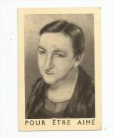 Chromo , APOLLO , Pour être Aimé , Et Amok , Pathé-journal , Automobile - Unclassified