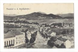 11571 -  Teesdorf A.d. Aspangbahn - Autriche