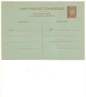 Carte Postale Au Type Petrain  Carte Postale Commerciale Interzone Ref Storch D8 NEUF Cote 90 Prix 35 En Parfait état - Ganzsachen