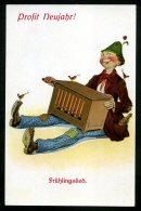 Orgue De Barbarie - Barrel Organ - Drehorgel - Organetto Di Barberia - Musique Mécanique - Musique Et Musiciens