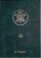 Ukraine , The Local Issues Of Chernoviti 1992-1993 , Special Bouklet , MNH - Ukraine