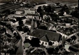 29 - PLOUGUERNEAU - Vue Aérienne - Plouguerneau